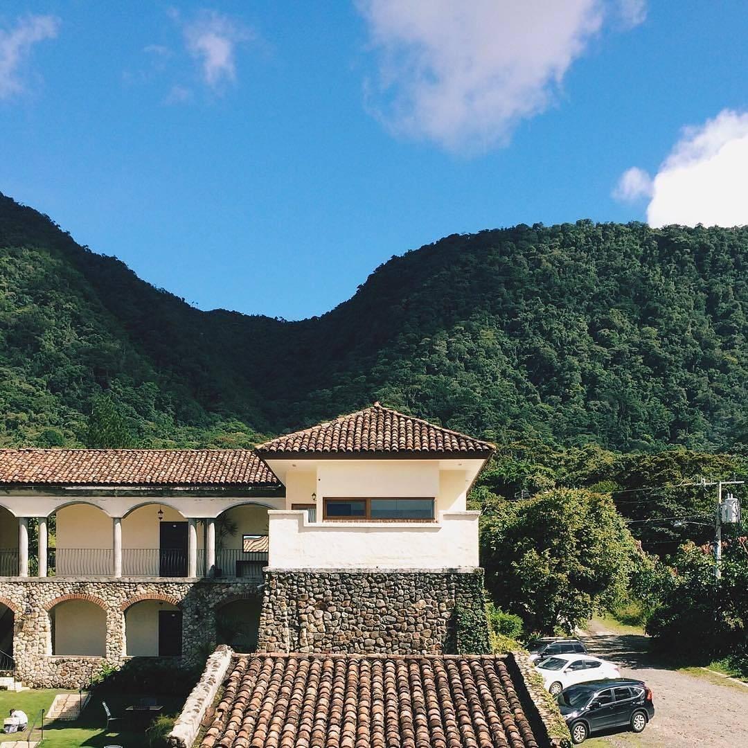 Монте Арджентарио