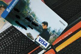 Открыть счет во вьетнамском банке