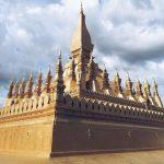 Основная информация о Лаосе
