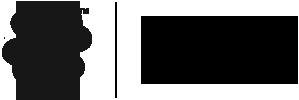 Логотип Умной России