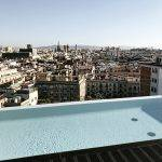 Как переехать жить в Испанию