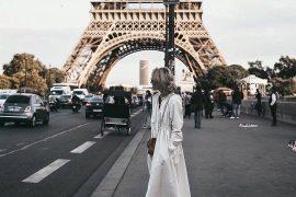 Найти работу во Франции
