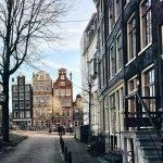 Налоги в Нидерландах