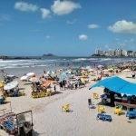 Средства связи в Бразилии