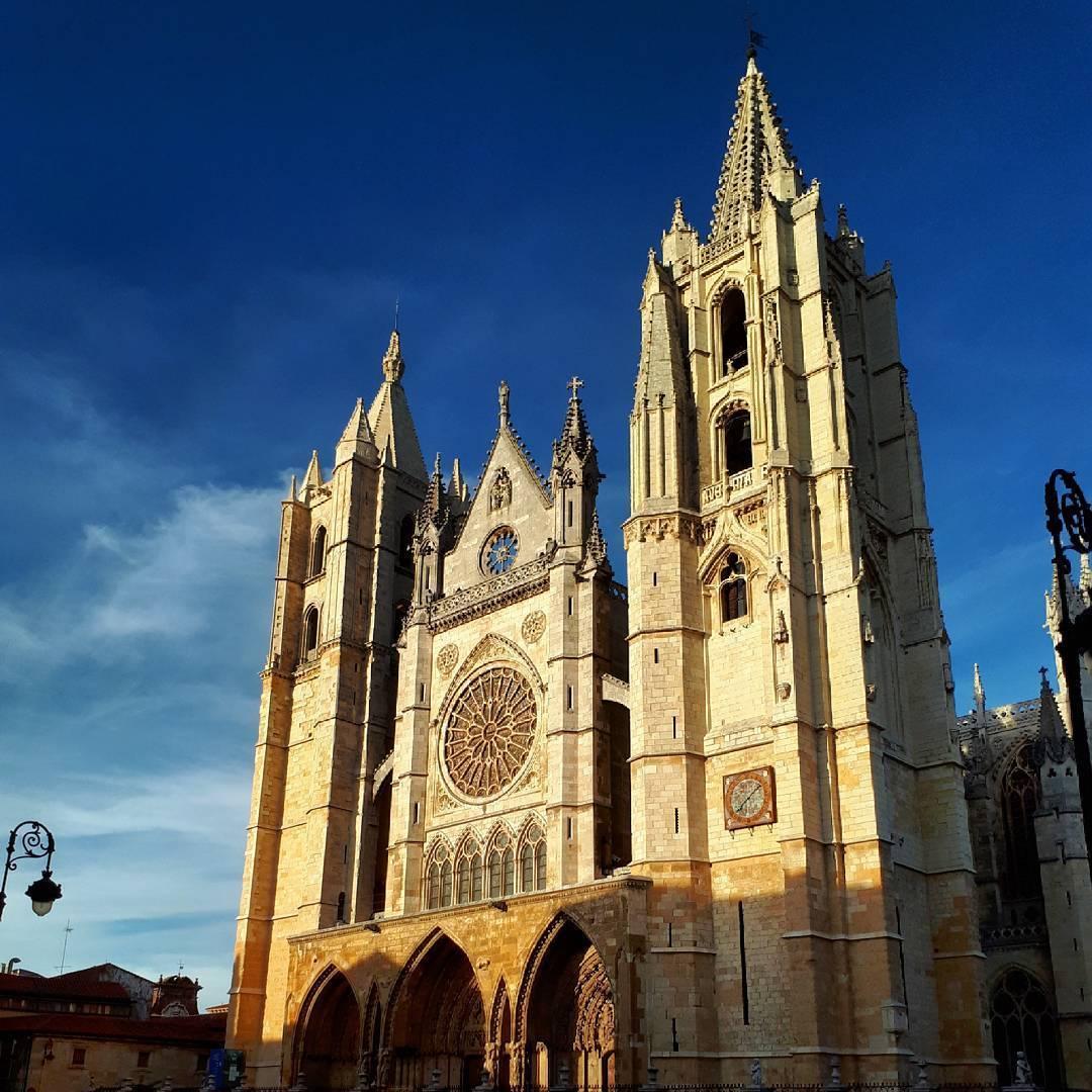 Открытие счета в Испании
