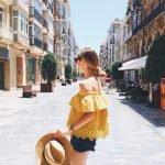Получение виз в Испании