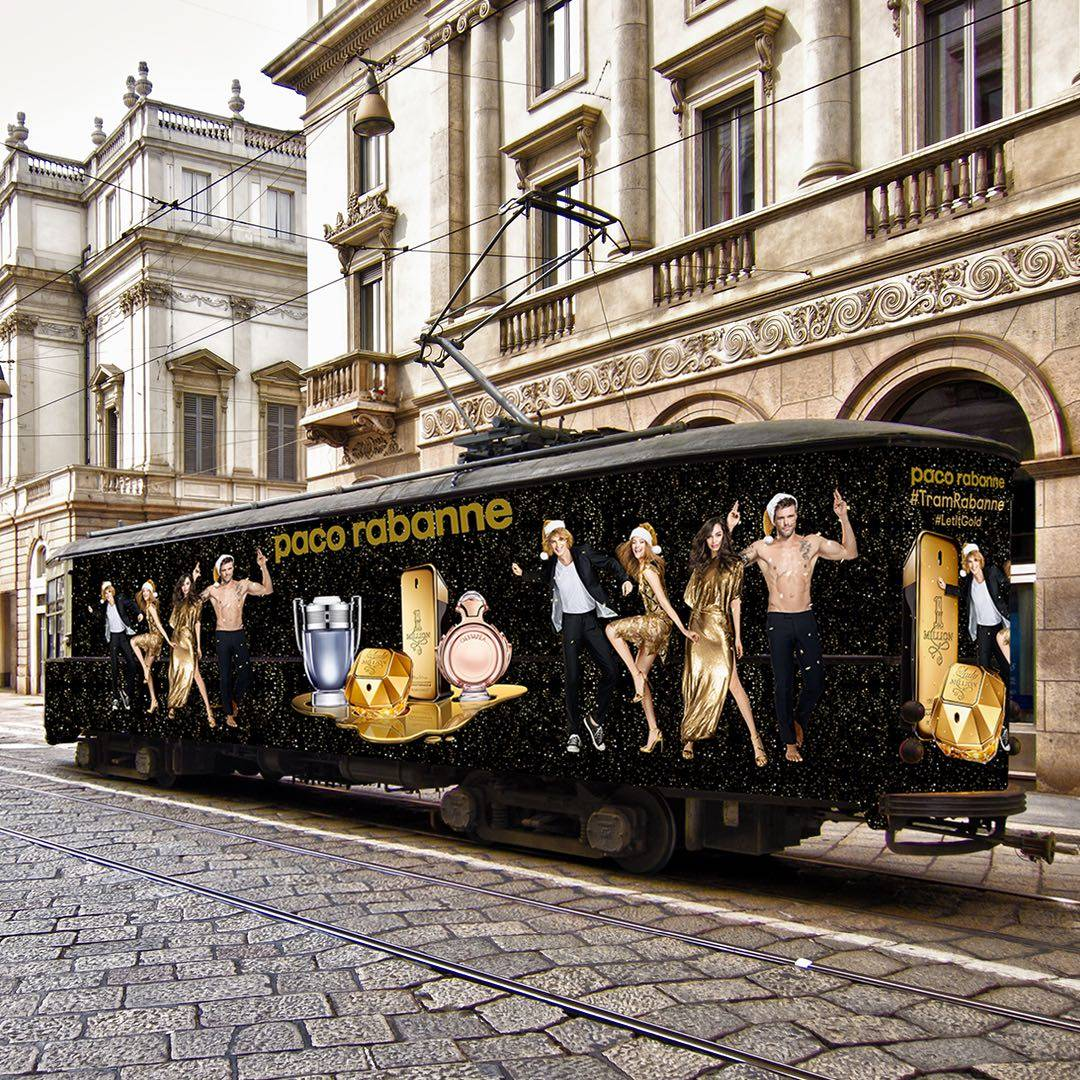 Минусы жизни в Милане