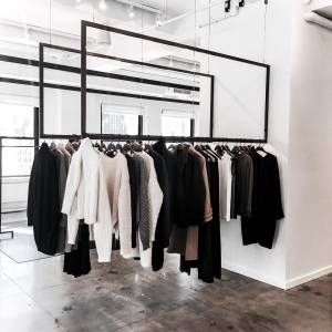 Минимализм: модная тенденция или стиль жизни