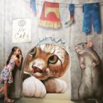 Приюты для детей в современной России