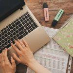 Авторские права книгоиздателей защитят с помощью  меморандумов