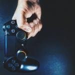 Игромания - как работа