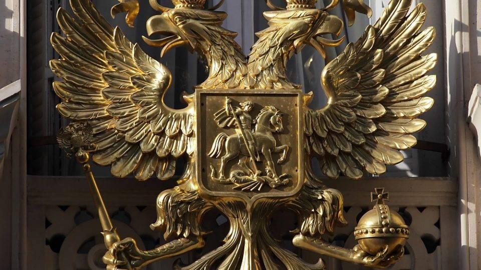 Володин предложил Путину оценить положения Конституции