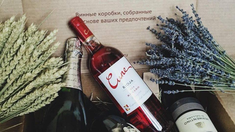 Нелегальная торговля алкоголем выросла на 23%