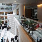 Всемирный банк отметил рост экономики РФ в 2018 году