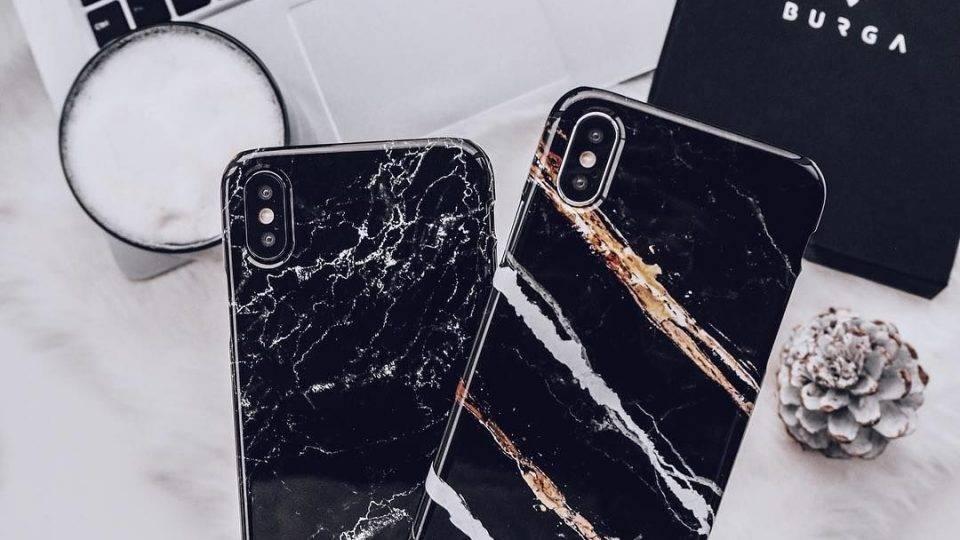 Тим Кук решил снизить цены на iPhone
