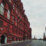 Россияне стыдятся «вечной» бедности своей страны