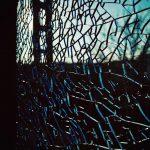 Бьёт – значит бьёт: о домашнем насилии