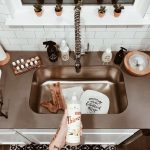 Роскачество посоветовало, как правильно выбирать моющее средство для посуды