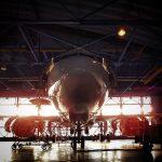 Лоукостер «Победа» прекращает продажу беспересадочных билетов на интернациональные рейсы