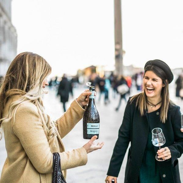 Неслабая зависимость. Чем опасен женский алкоголизм?