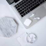 Социальная сеть «ВКонтакте» запустила каталог подкастов