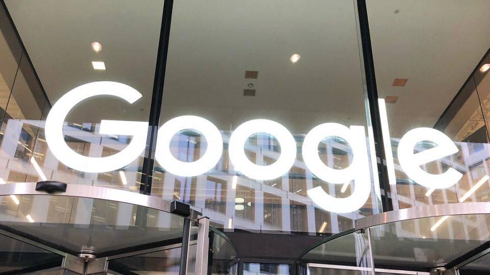 Google выплатил 500 тысяч рублей Роскомнадзору