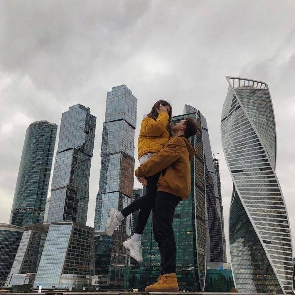 Названы города России с самой выгодной арендой комнат