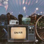 С «аналога» на «цифру». Как перейти на цифровое ТВ?