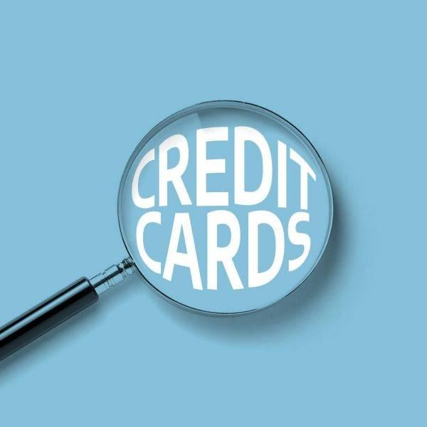 Россияне смогут узнать свой персональный кредитный рейтинг