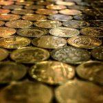 При раскопках в Москве нашли клад с монетами