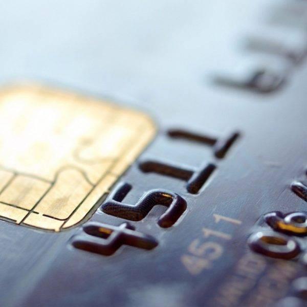 Клиенты Visa смогут снимать деньги на кассах магазинов