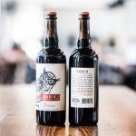 Крафтовые пивоварни России