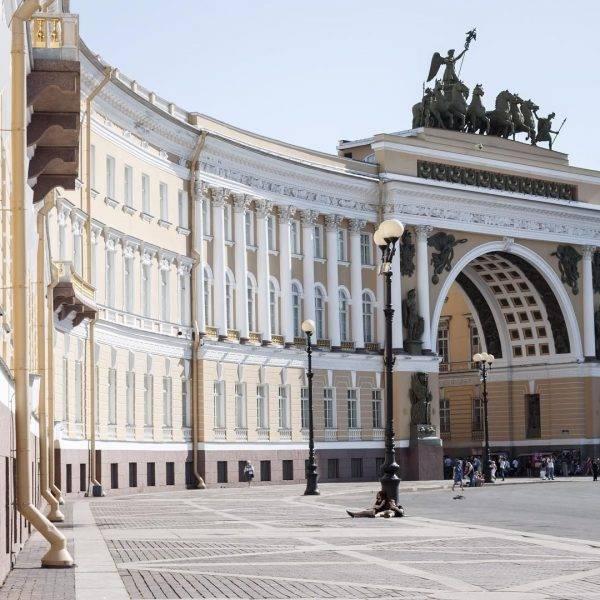 Лучшие по качеству жизни регионы России