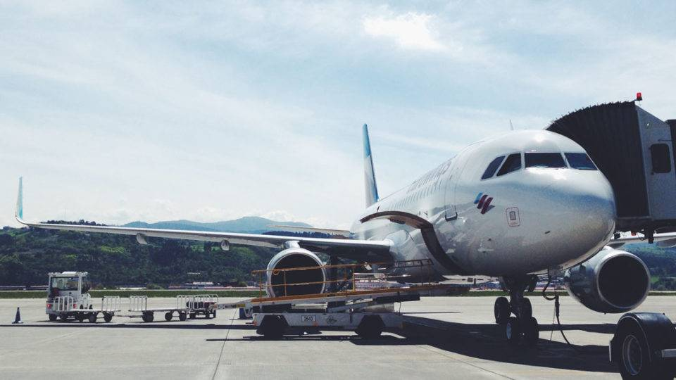 На Дальнем Востоке будет реконструировано 40 аэропортов