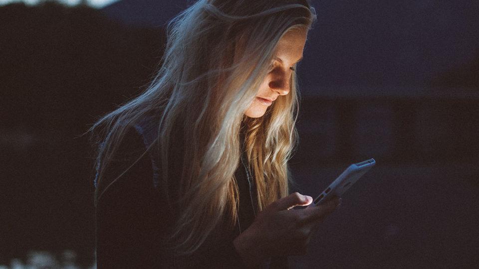 Единые счета: «Ростелеком» объединил счета за мобильную связь, интернет и телевидение