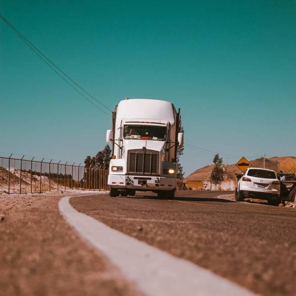 Процедура получения водительских прав изменится