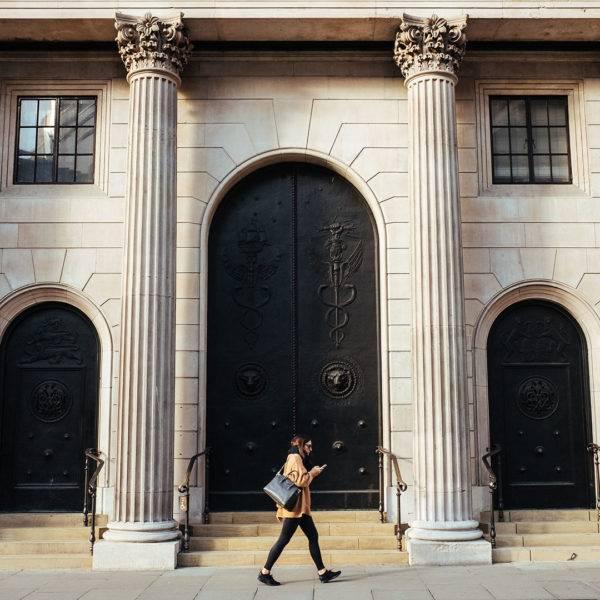 Сбербанк запускает выдачу кредитов для бизнеса в режиме реального времени
