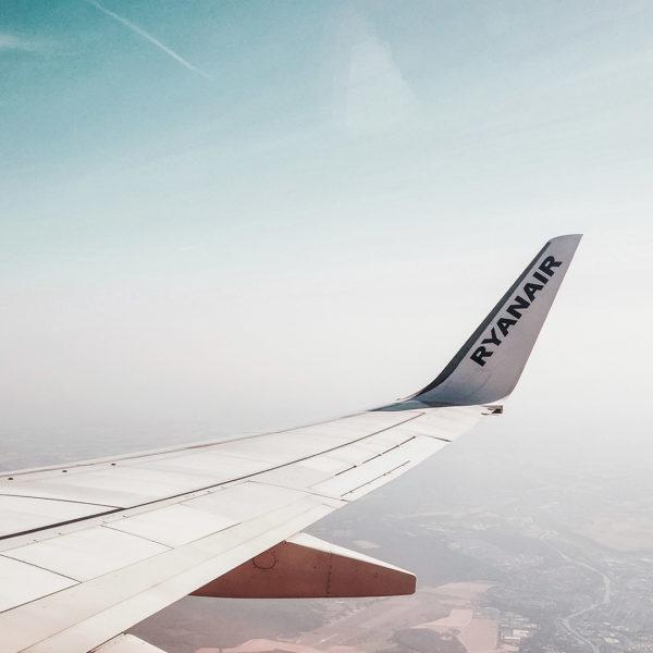 Бюджетные авиакомпании в России ждёт конкуренция