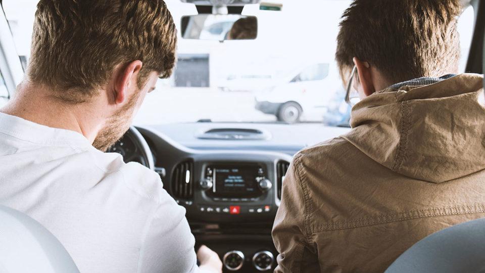 Анализ на хронический алкоголизм для водителей