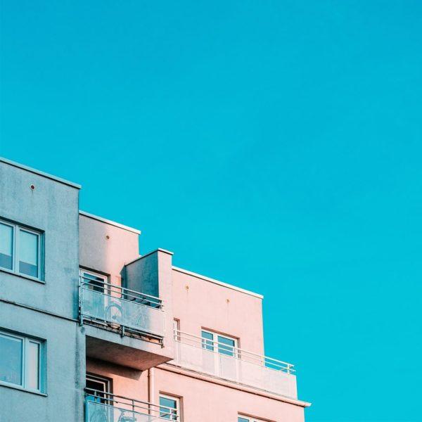 В России перезапустят социальную аренду жилья