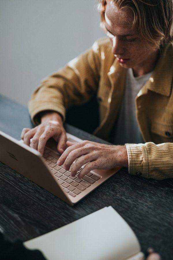 онлайн-стажировки для студентов