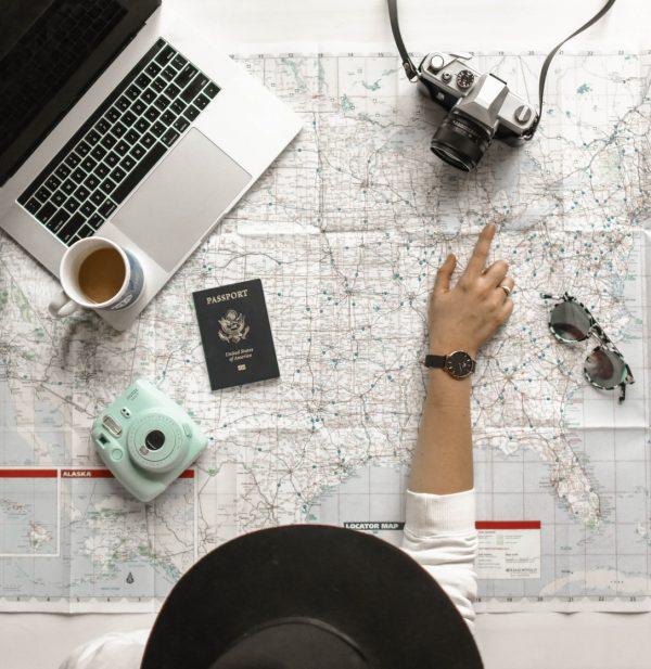 развитие туризма в севастополе