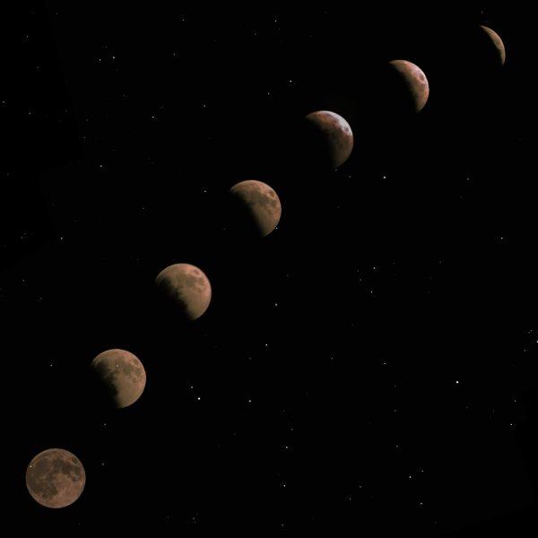 4 июля парад планет где можно наблюдать