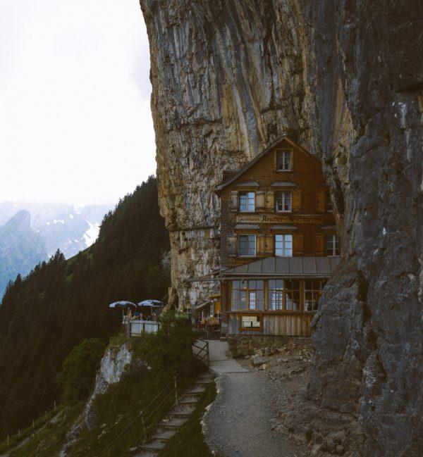 авиасообщение со швейцарией