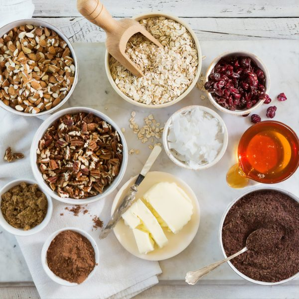 завтрак помогает похудеть