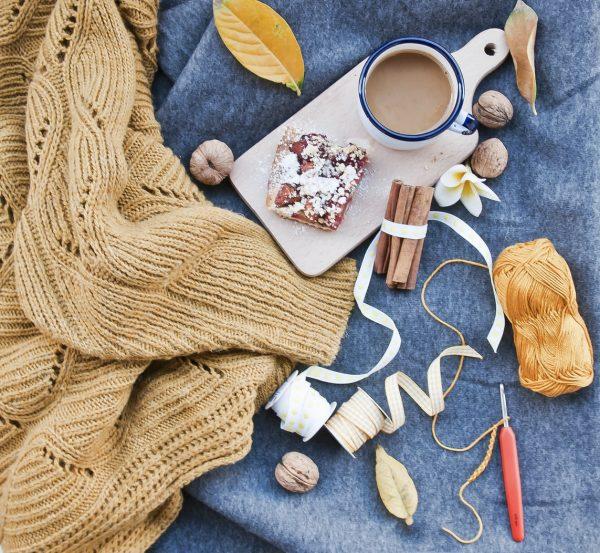 отдых на камчатке осенью