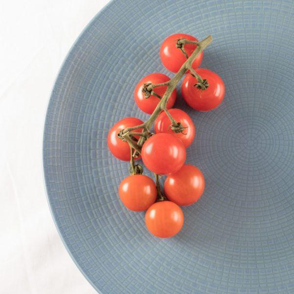 какие полезные вещества в помидорах