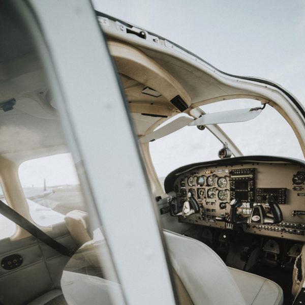 летающий автомобиль 2021