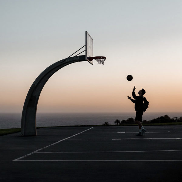 первенство россии по баскетболу 2021