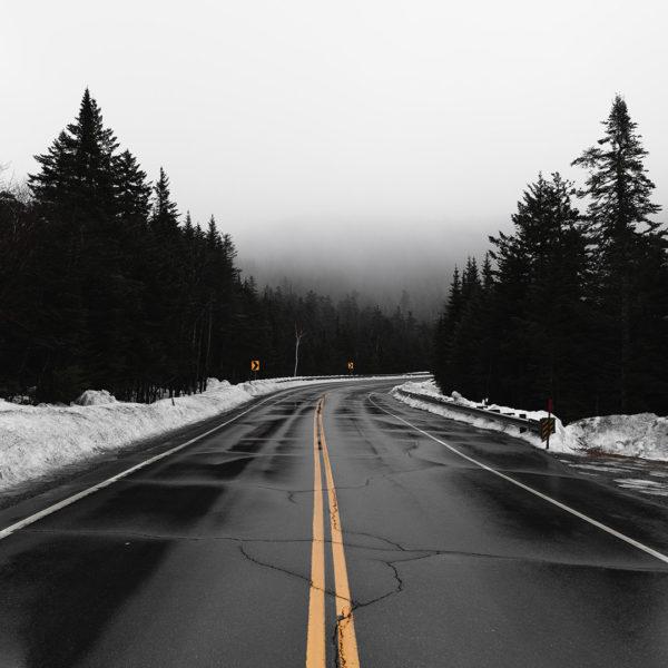 строительство дорог симферополе